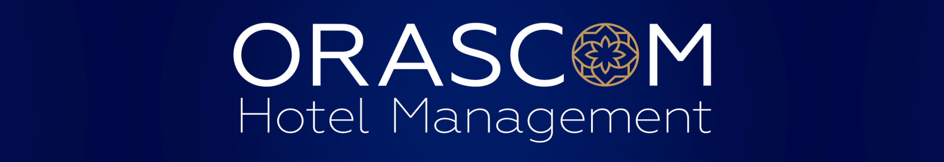 Orascom Hotels Management