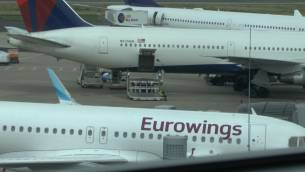 touristiknews-eurowings