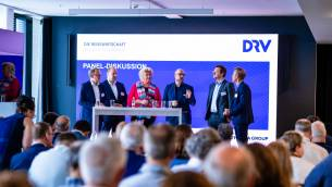 PodiumsdiskussionDistributionDay