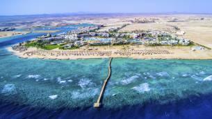 Expitv The Grand Hotel Sharm El Sheikh