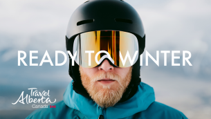 ta-ready-youtubethumb-winteranthem-001