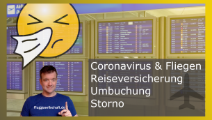 2020-02-Coronavirus-Reiseversicherung-Video-TN-Thomas-1280-720-expi