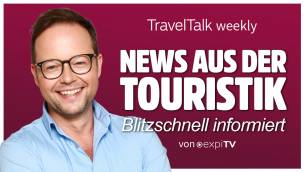 thumbnail traveltalk-1